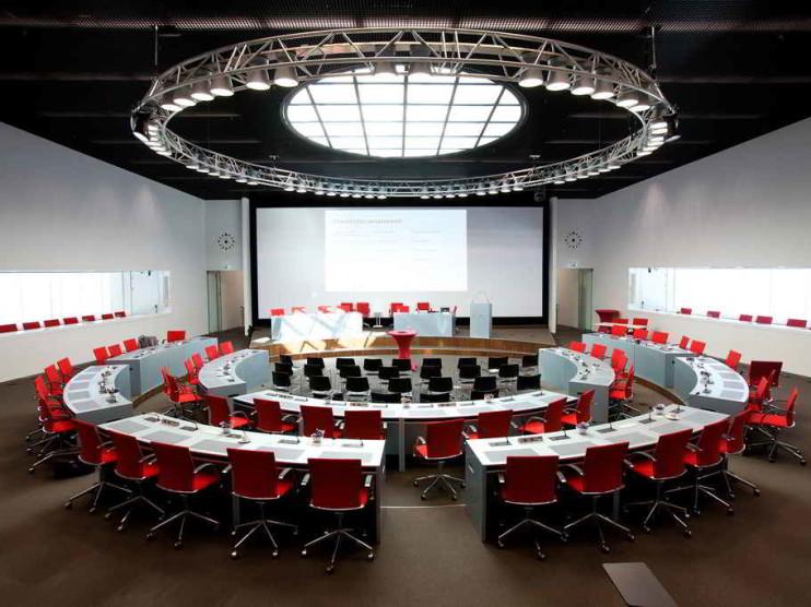 Diagnóstico de la cultura organizacional en empresas cubanas