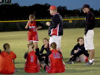 Coaching. Un espacio para la reflexión