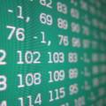 El sentido filosófico de la educación contable en Colombia