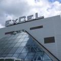 Cálculo de indicadores de proyectos de inversión con Excel