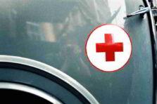 Planificación estratégica en la Cruz Roja venezolana seccional Mérida