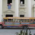 El sistema tributario en Cuba y el impuesto como principal transferencia económica del ingreso público
