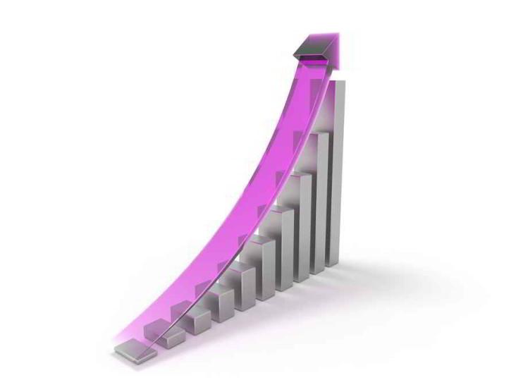 Crecimiento, mejoramiento continuo y calidad de vida en la organización