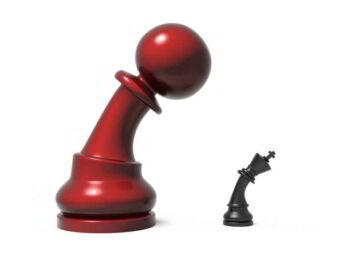 La ambición práctica y la realización de metas y objetivos