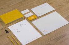 Formatos de documentos comerciales