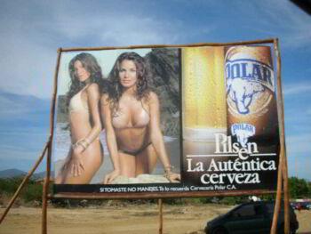 Formas ocultas de publicidad y propaganda. Casos