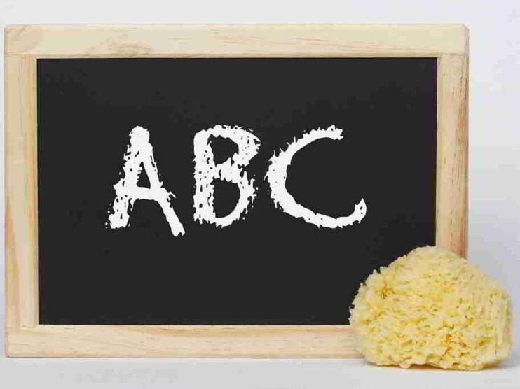 Antecedentes, ventajas y limitaciones del costeo por actividades ABC