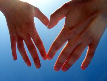 Empatía……  Sintonízate con los demás