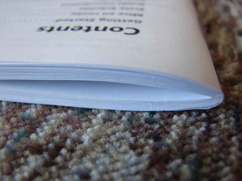 Creación de un manual de procedimientos - GestioPolis