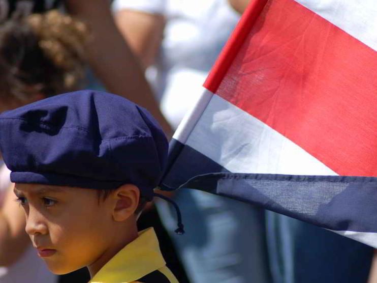 Procesos de liquidación e intervención judicial en Costa Rica