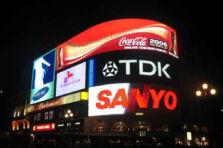 Nuevos paradigmas del marketing. ¿Marketing es publicidad y ventas?