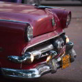 Modelo de gestión para sistemas de servicios técnicos en Cuba