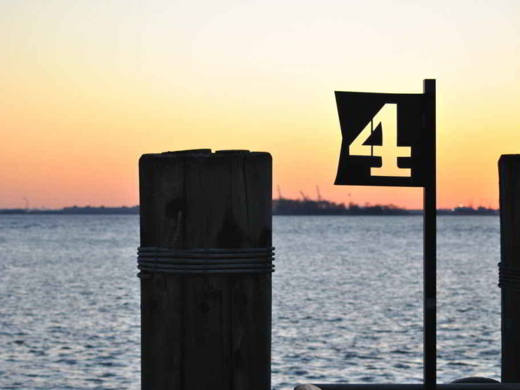 4 etapas del proceso administrativo