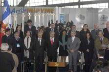 Análisis de las Pymes en Chile 2003