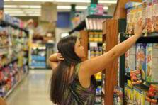 Percepción del consumidor. Enfoque de marketing desde la demanda