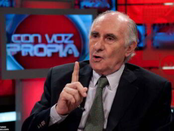 Marketing político aplicado a la campaña presidencial de Fernando de La Rúa en Argentina