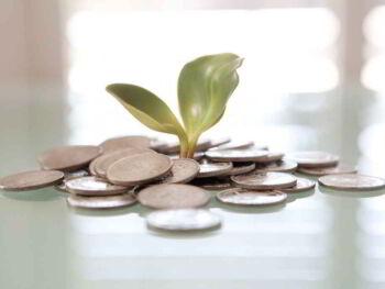 Teoría de las inversiones