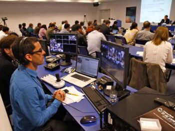 Éxito del e-learning en España