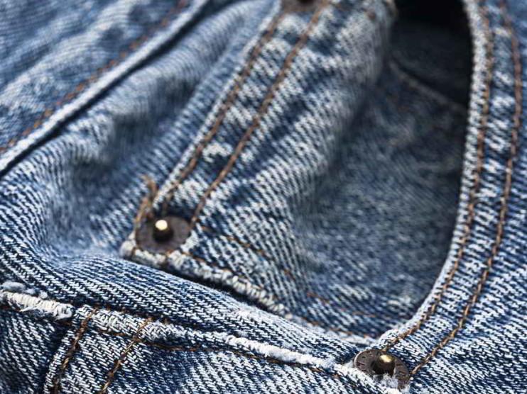 Lanzamiento, segmentación y posicionamiento de un nuevo producto. Comody Jeans