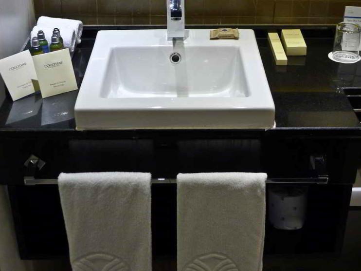 Control del mantenimiento hotelero
