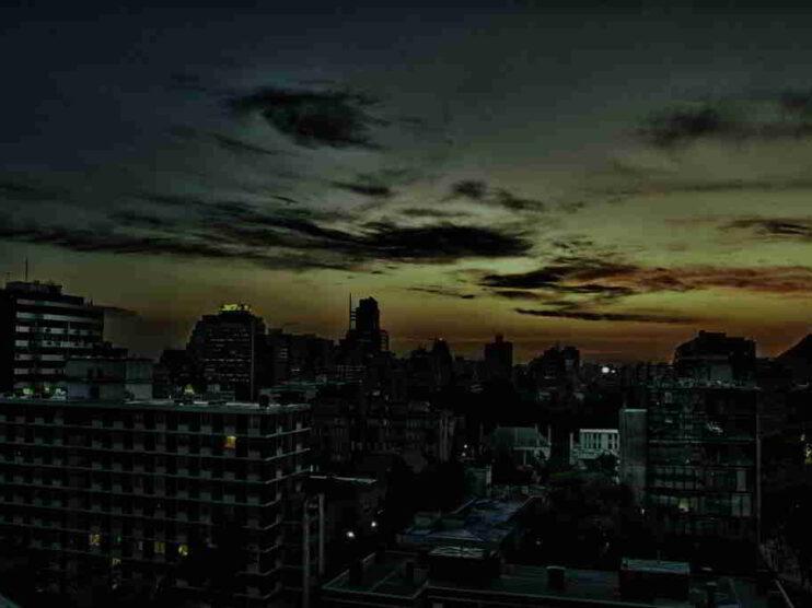 Gestión de las finanzas públicas en Chile. Presentación