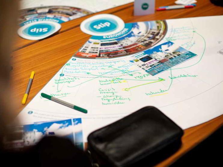 Plan de mercadeo y posicionamiento de una cooperativa financiera en Colima México