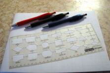 Planeación integral agregada y mejores prácticas de producción en PROINGAES