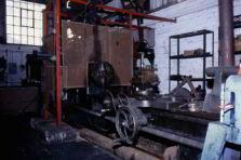 Procesos de fabricación necesarios para el maquinado de piezas