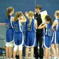 ¿Qué puede hacer por ti un coach?