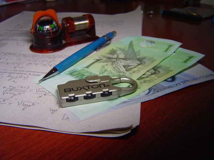 Toma de decisiones y control de costos