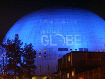 Globalización y gestión on line