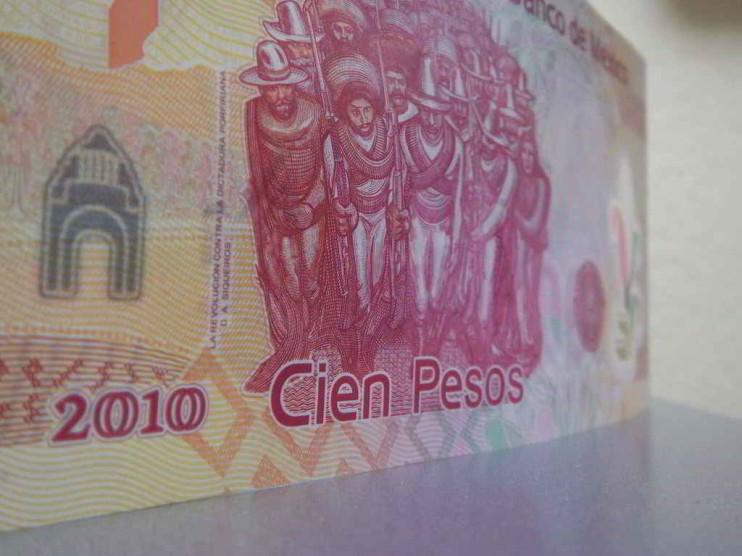 Uniones de crédito en México