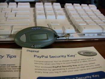 Banca por Internet como una nueva forma de hacer negocios 2004