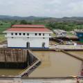 Pasos para mantener las cuencas hidrográficas de Panamá