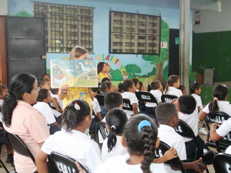 Análisis del mercado de textos escolares en México