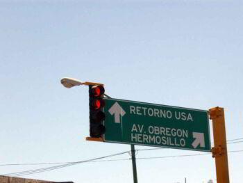 Principales acuerdos comerciales firmados por México