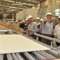 Calidad total aplicada a la higiene y seguridad industrial