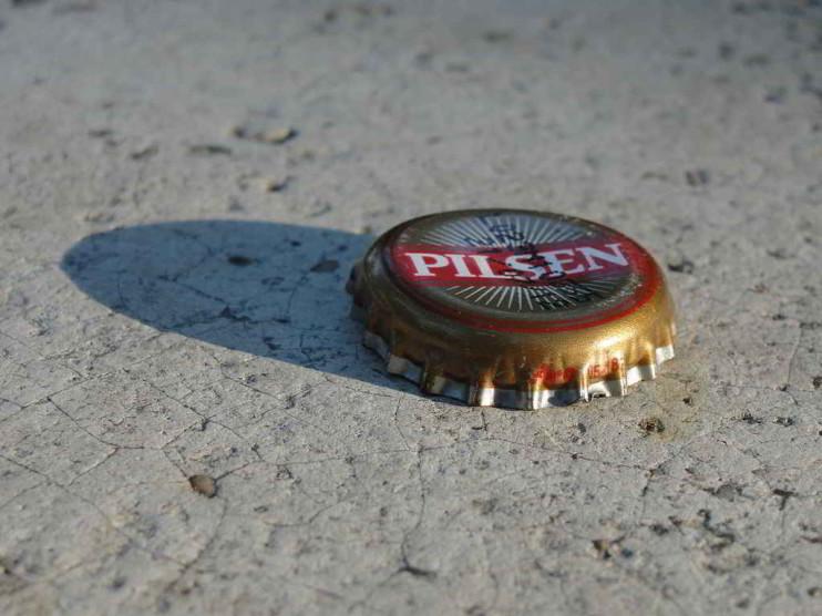 Innovación estratégica del Grupo Cervecero: Backus Johnston