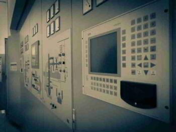 Sistema de control de gestión y gerencia estratégica
