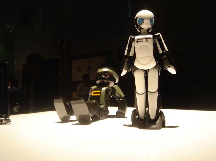Inteligencia artificial para el marketing y las ventas