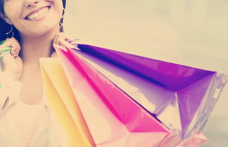 Cómo convertir a un comprador en cliente