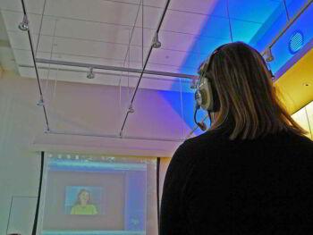 E-learning y soft skills para la formación empresarial
