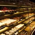 Proyecto empresarial de montaje de una pastelería