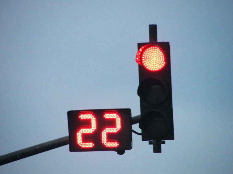 Síntesis de Las 22 leyes inmutables del marketing de Ries y Trout
