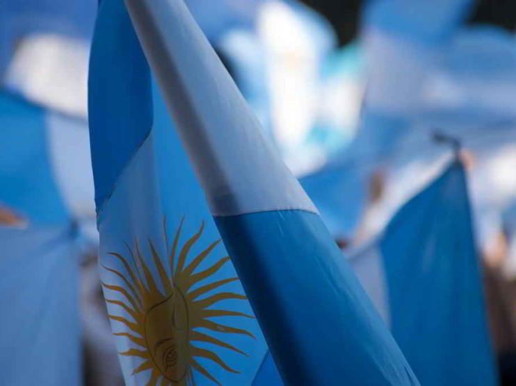 Cooperativas de trabajo. Opción para Argentina
