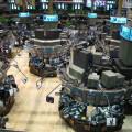 Cartas de crédito e instrumentos del mercado financiero internacional