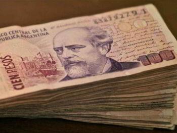 Finanzas públicas y privatizaciones en América Latina