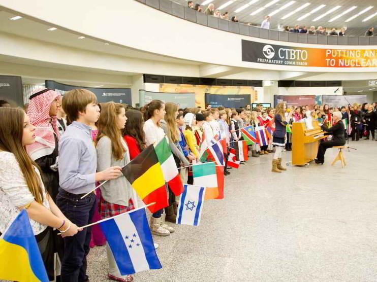 Internacionalización, regionalismo y apertura económica