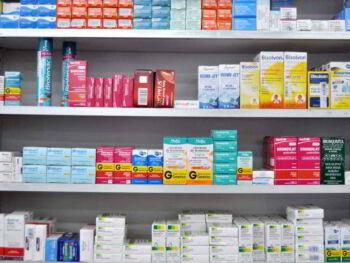 Costos en instituciones de asistencia médica colectiva en Uruguay