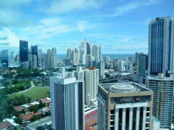 Origen y evolución de la banca en Panamá